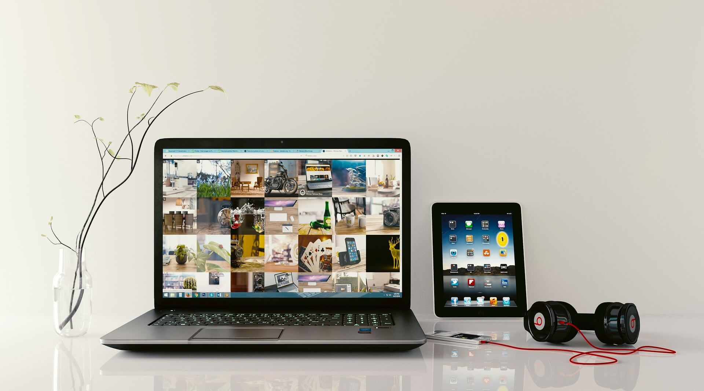 Vom Hersteller, von privat oder über einen Händler – Drei Möglichkeiten einen gebrauchten Apple Mac zu kaufen