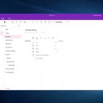 Fluent Design: Microsoft stellt die Design Zukunft von Windows vor