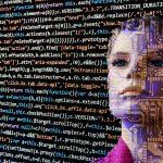 Wie künstliche Intelligenz die Gaming-Industrie verändert