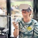 So finden Sie die richtige VR-Brille für sich