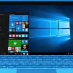 Windows 10 How-To: Jede Datei sofort in Sekunden finden