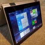 Windows 10 Oktober/November-Update vorläufig gestoppt