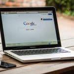 Suchmaschinenoptimierung wird immer wichtiger für Betriebe