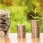 Apple Pay, Google Pay und mehr: Das sind die Vor- und Nachteile des mobilen Bezahlens