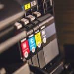 So sparen Sie zukünftig erheblich Druckerkosten