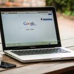 Google Zukunftswerkstatt in Berlin ausgebaut