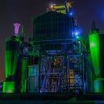 Industrie 4.0: Was ist das und worin liegen die Herausforderungen?