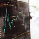 Online Trading: Diese grundlegenden Begriffe müssen Sie kennen