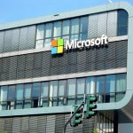 Der Fels in der Brandung der Tech-Konzerne: Microsoft