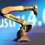 Industrieroboter in der Wirtschaft: Welche Möglichkeiten bieten Sie für die Zukunft?