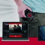 Flexibel unterwegs fernsehen: Save.TV App bringt über 40 Sender auf eure Geräte (+ 2 Monate gratis testen)