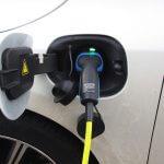 Elektroautos: So unterscheiden sich die Motoren
