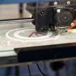 Der 3D-Druck: Eine technische Revolution