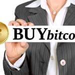 Bitcoin kaufen – so geht's