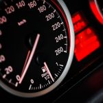 Digitale Fahrtenschreiber – die Zukunft in der Logistik