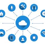 Smart Home: Verschiedene Systeme, die es gibt