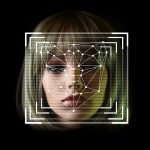 Ist Face Unlock wirklich sicher?