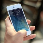Zielgruppen für ein gebrauchtes iPhone: Diese gibt es